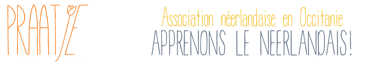 Association neerlandaise en occitanie