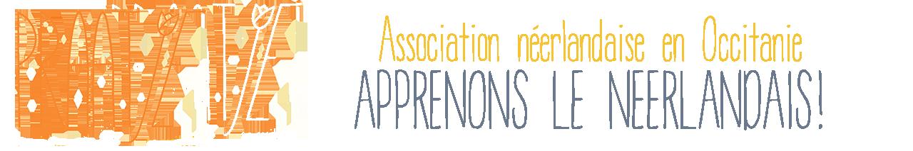Association neerlandaise en occitanie